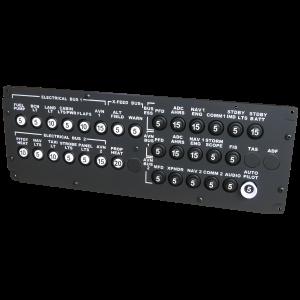Hardware C182